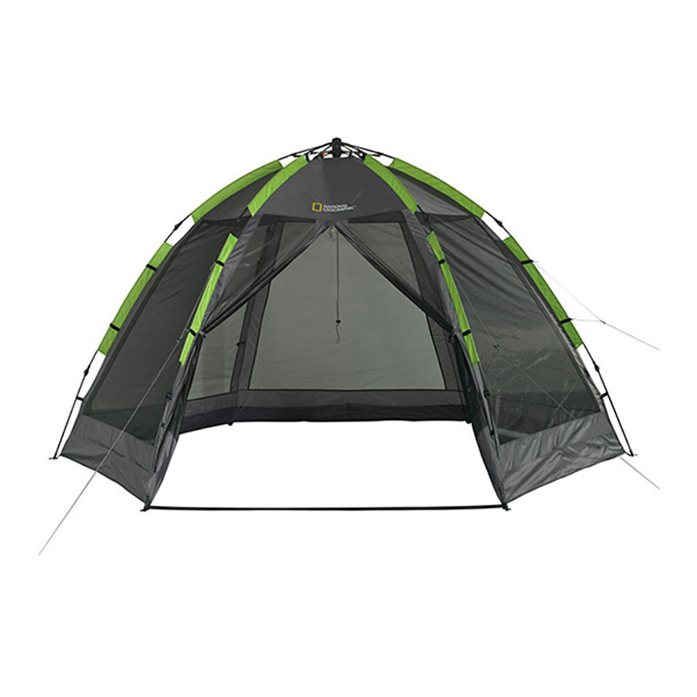 Carpa National Geographic Gng001 image number 3.0