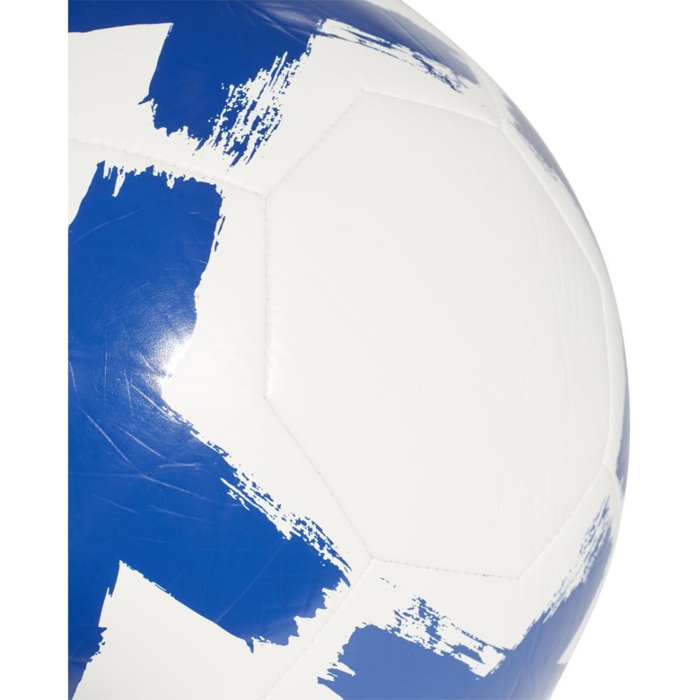 Balón De Fútbol Adidas Starlancer V Club N° 5 image number 4.0