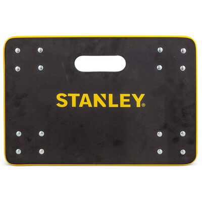 Carro De Carga Stanley Ms573 / 200 Kg