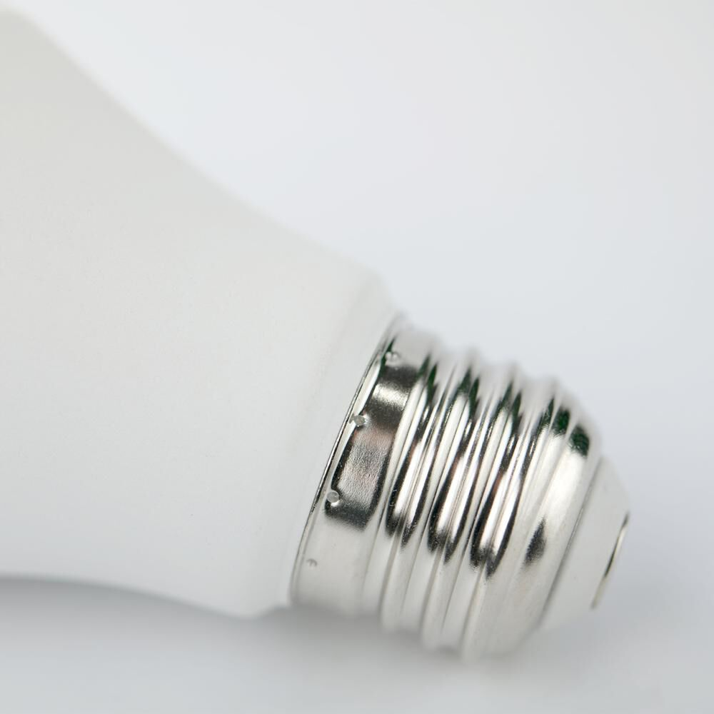 Bombilla Smart Nexxt Blanco Calido image number 2.0