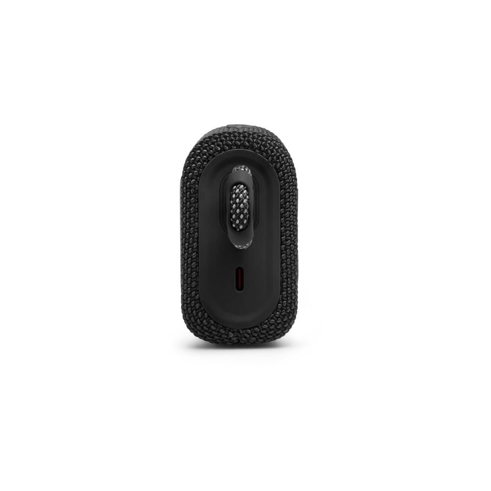 Parlante Bluetooth Jbl Go 3 image number 3.0