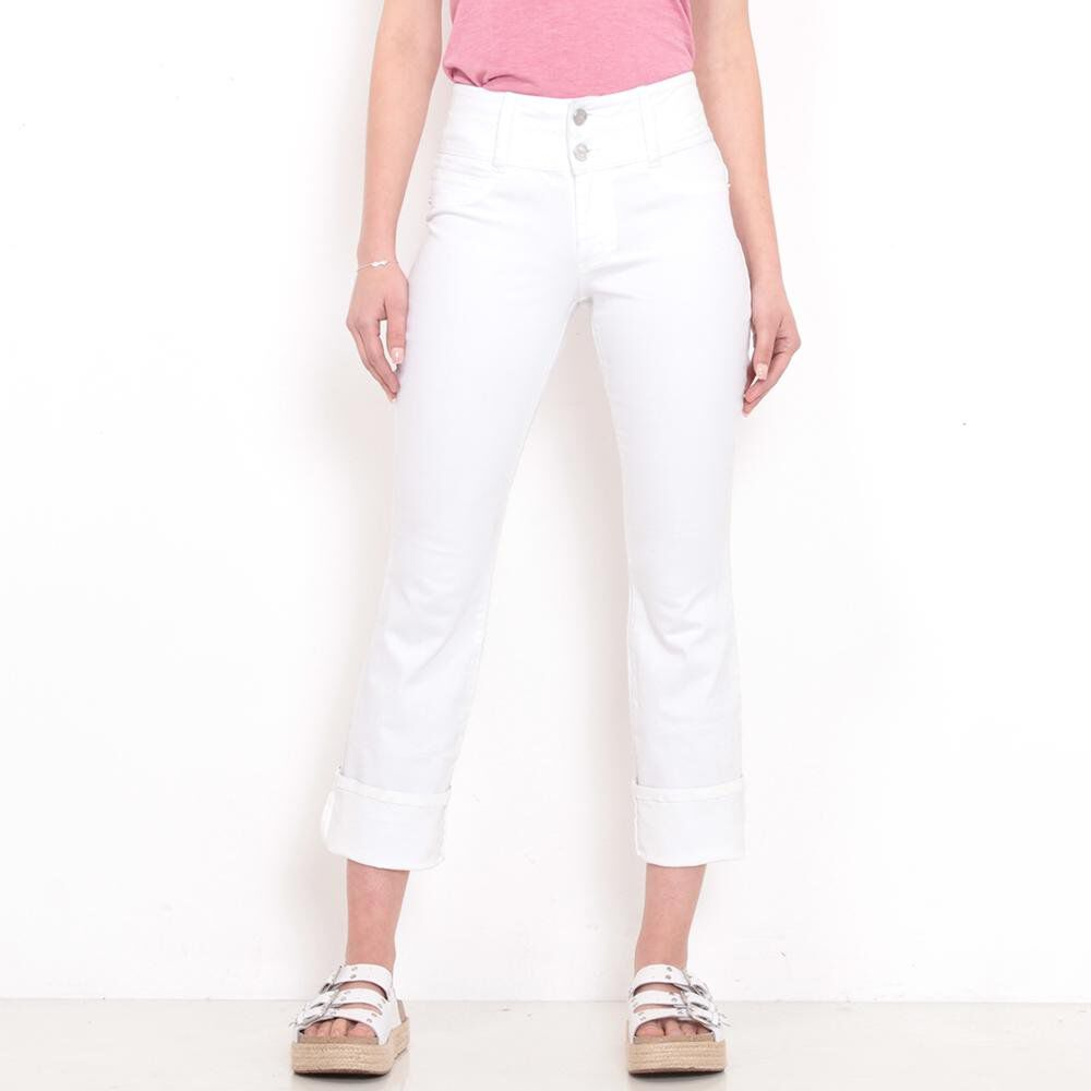 Jeans  Mujer Wados image number 0.0