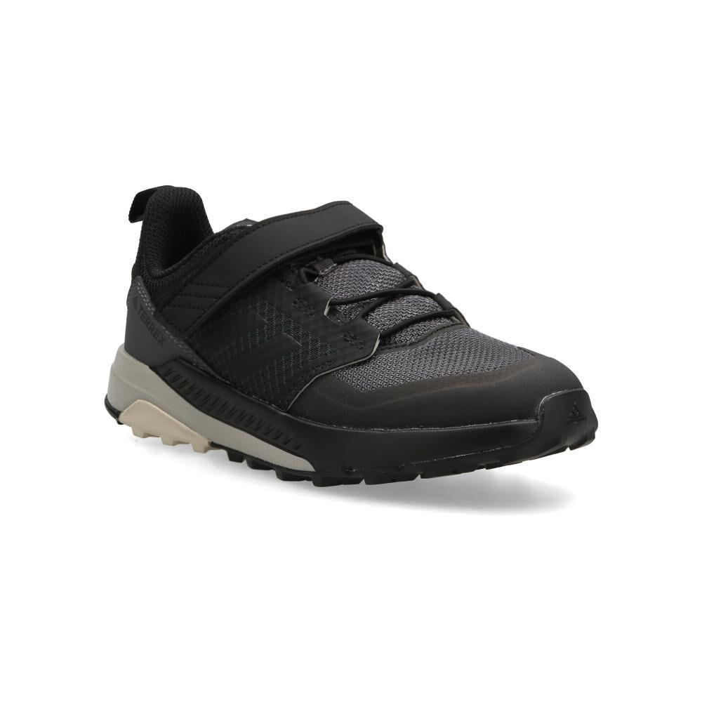 Zapatilla Infantil Adidas Terrex Trailmaker Cf K image number 0.0