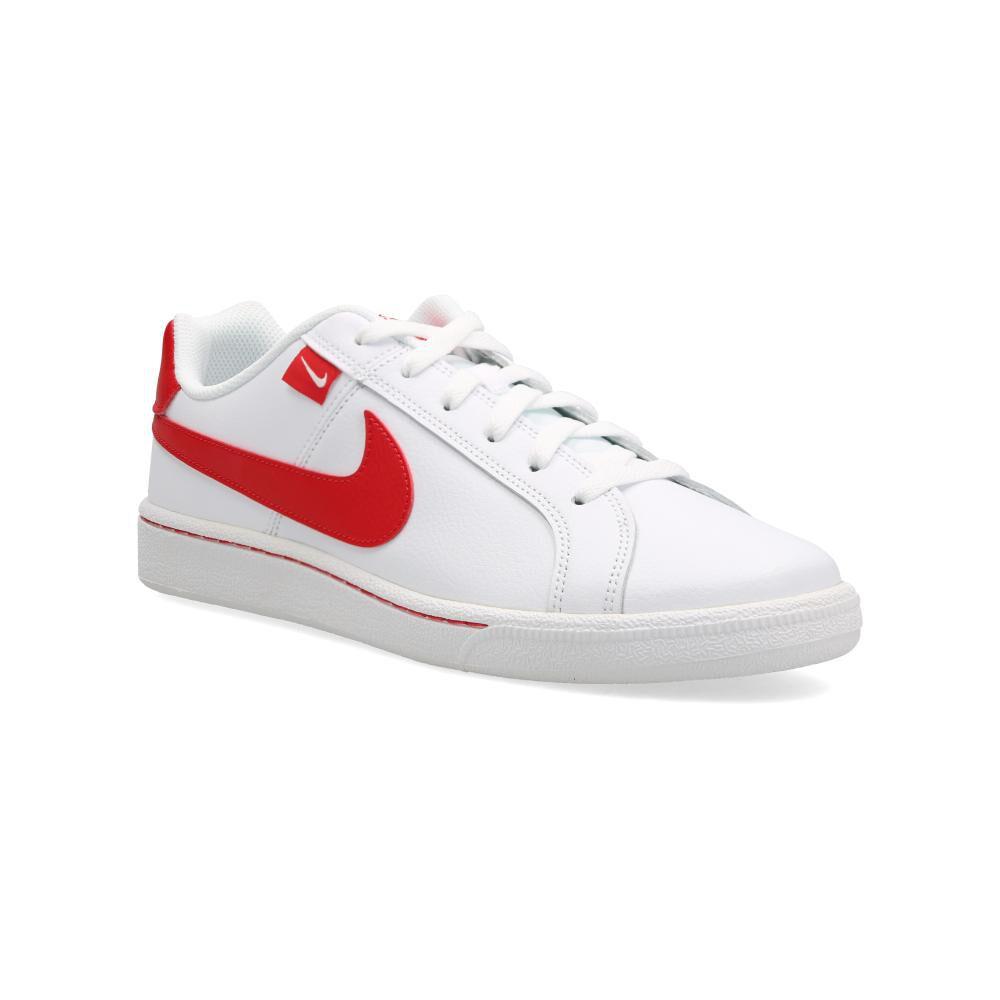 Zapatilla Urbana Unisex Nike Court Royale Tab image number 0.0