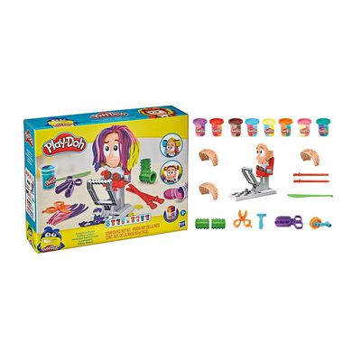Masas Educativas Play Doh F1260