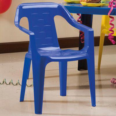 Silla Infantil Rimax Rx5607