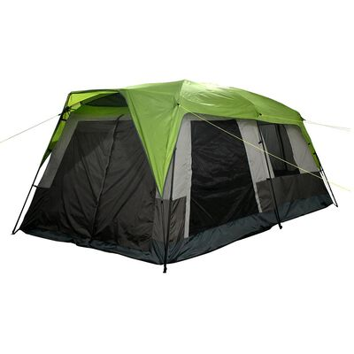 Carpa National Geographic Cng101 / 8-10 Personas