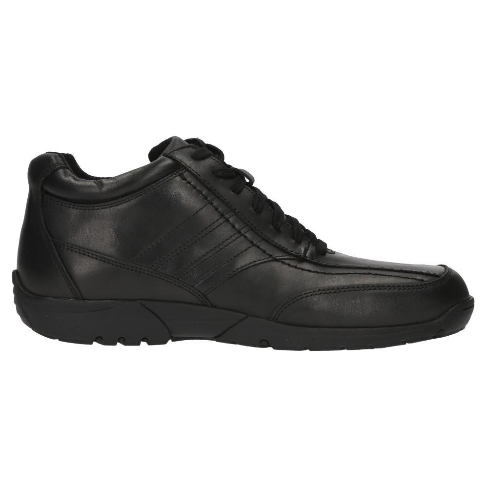 Zapato Escolar Niño Guante image number 1.0