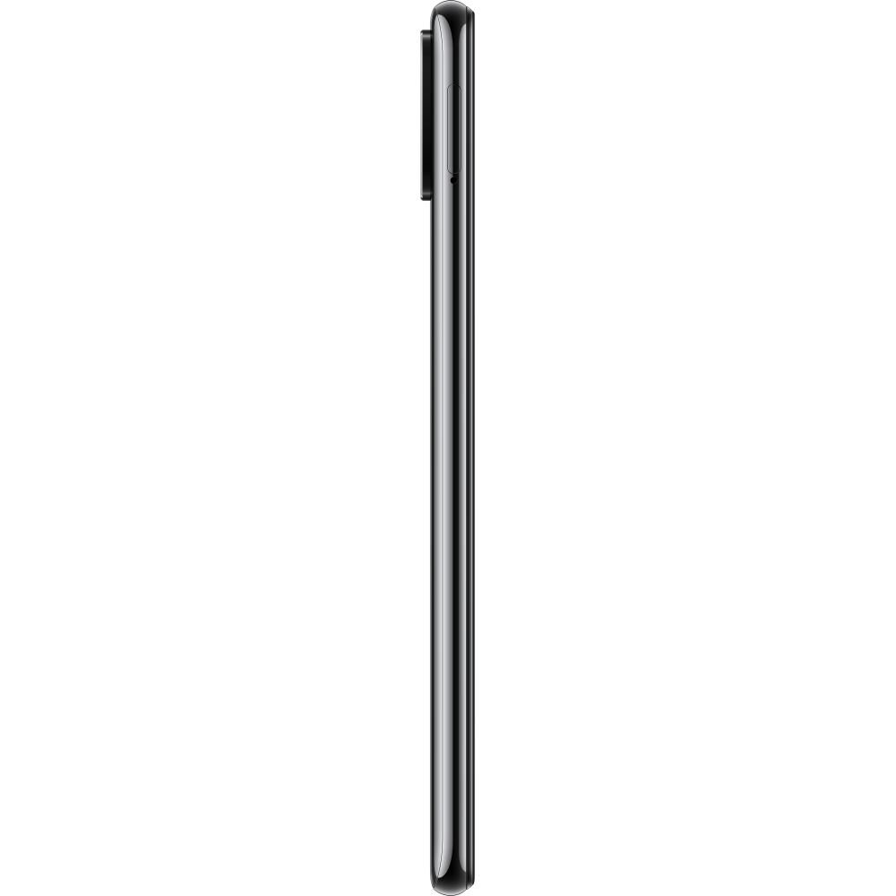 Smartphone Huawei Y8s / 64 Gb / Claro image number 5.0