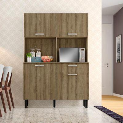 Mueble De Cocina Jdo&desing Francia