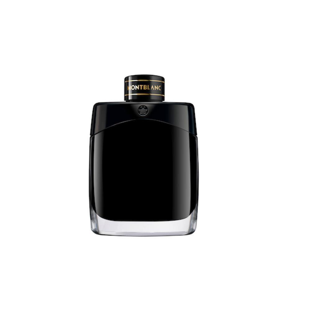 Perfume Legend Montblanc / 100 Ml / Edp image number 1.0