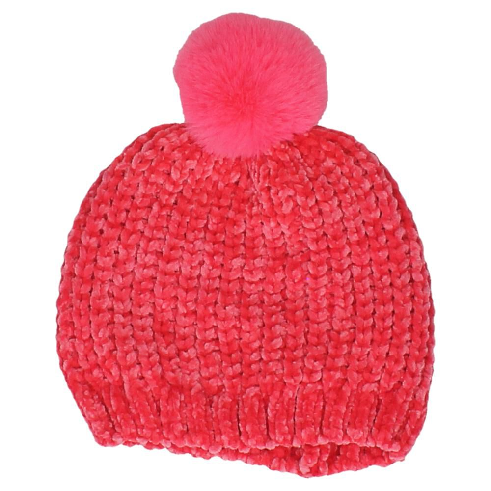 Gorro Topsis 12I9-105Sggb image number 1.0