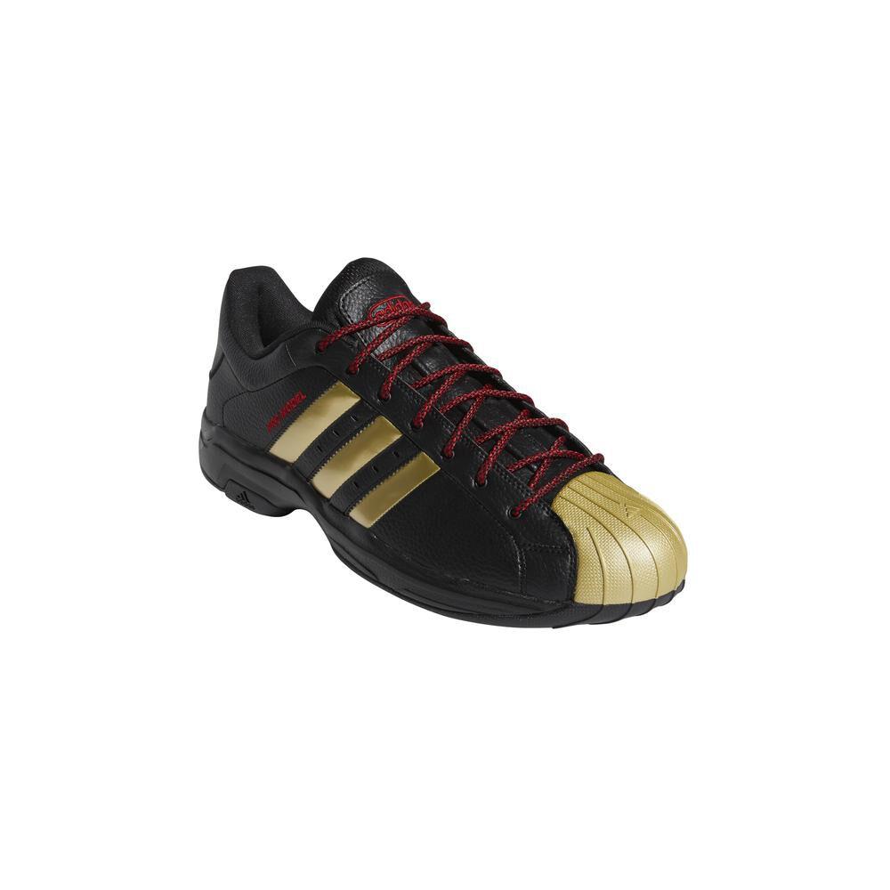 Zapatilla Urbana Unisex Adidas Pro Model 2g Low image number 0.0