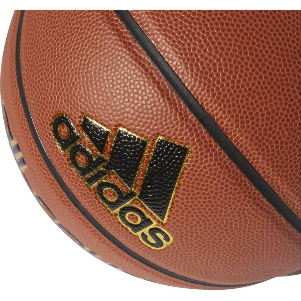 Balón De Balóncesto Adidas All-court image number 3.0