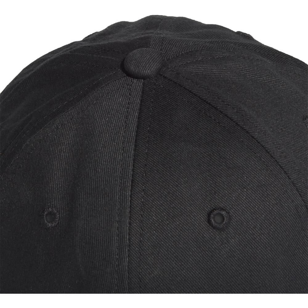 Jockey Adidas Baseball Street Cap image number 7.0