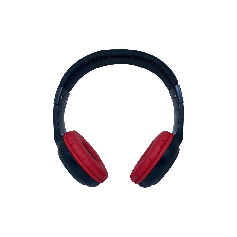 Audífonos Bluetooth Disney Iron Man image number 2.0