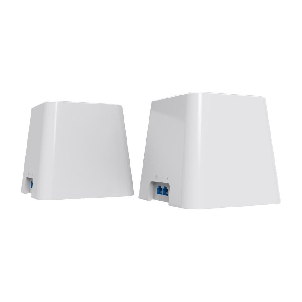 Router Nexxt Vektor2400-ac image number 6.0