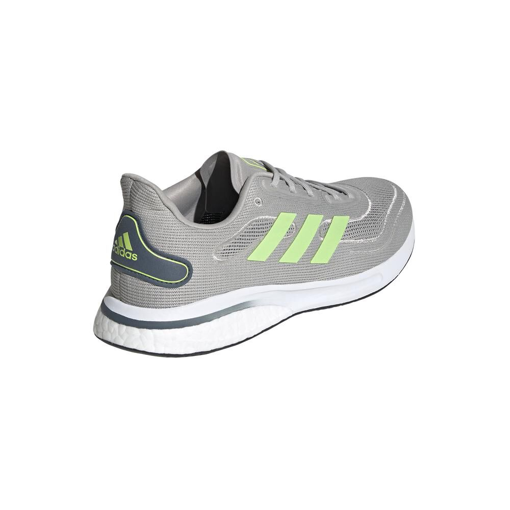 Zapatilla Running Hombre Adidas image number 2.0
