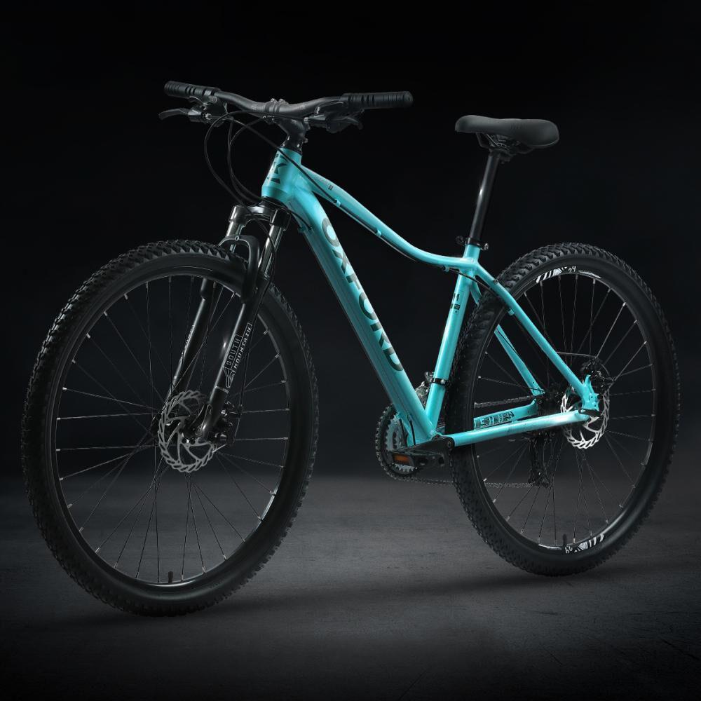 Bicicleta Mountain Bike Oxford Venus1 Aro 29 image number 2.0