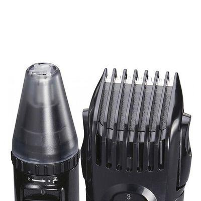 Multistyler Panasonic Er-Gy10Cm504