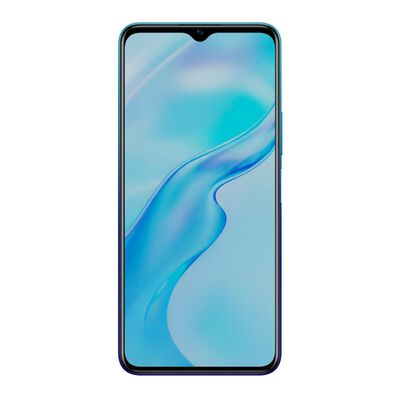 Smartphone Vivo Y20 64GB / Entel