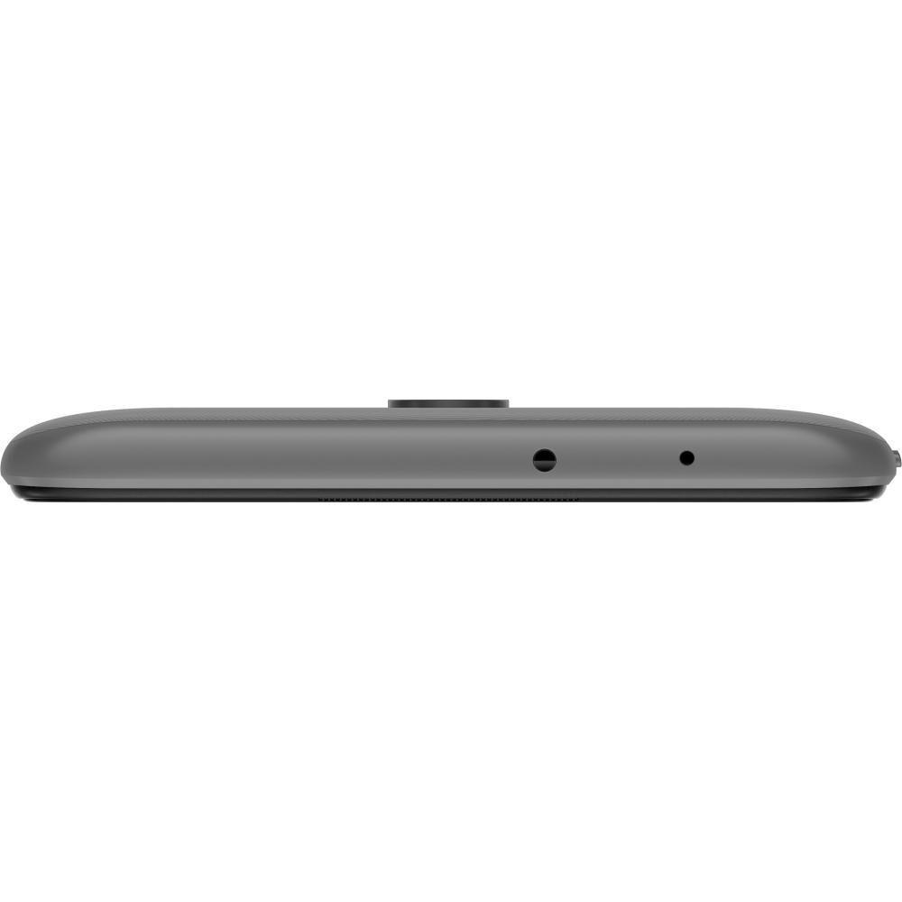 Smartphone Xiaomi Redmi 9 / 64 Gb / Movistar image number 7.0