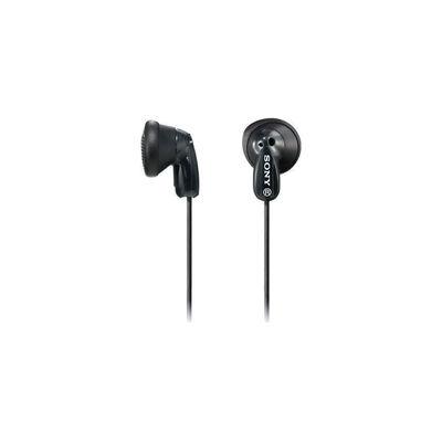 Audifono Sony Mdr-E9Lp Negro