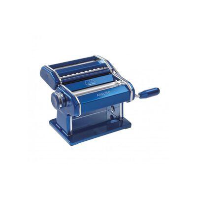 Máquina Para Pastas Marcato Atlas 150