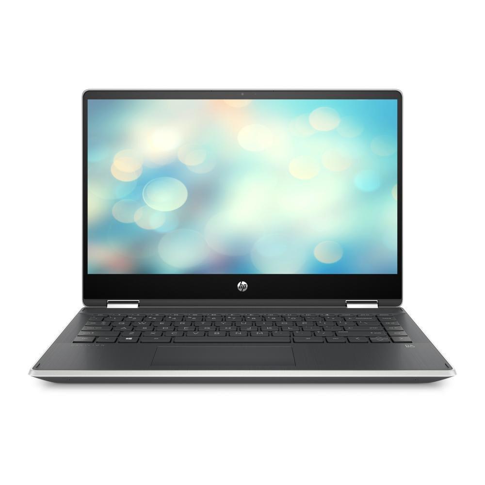 Notebook Hp Pavilion X360 Convertible 14-dh0025la / Intel Core I3 / 4 GB RAM / Intel Uhd 620 / 256 GB / 14'' image number 9.0