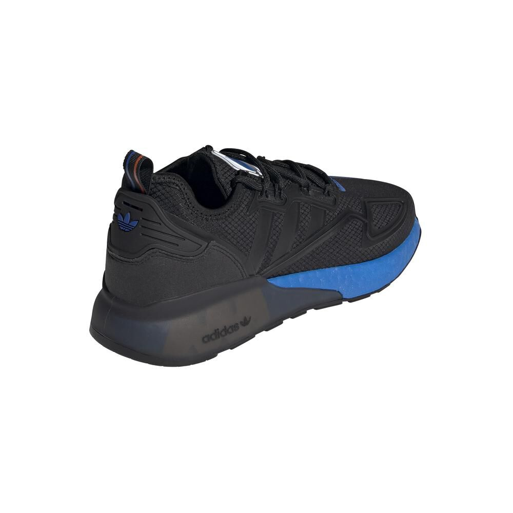 Zapatilla Running Hombre Adidas Zx 2k Boost image number 2.0