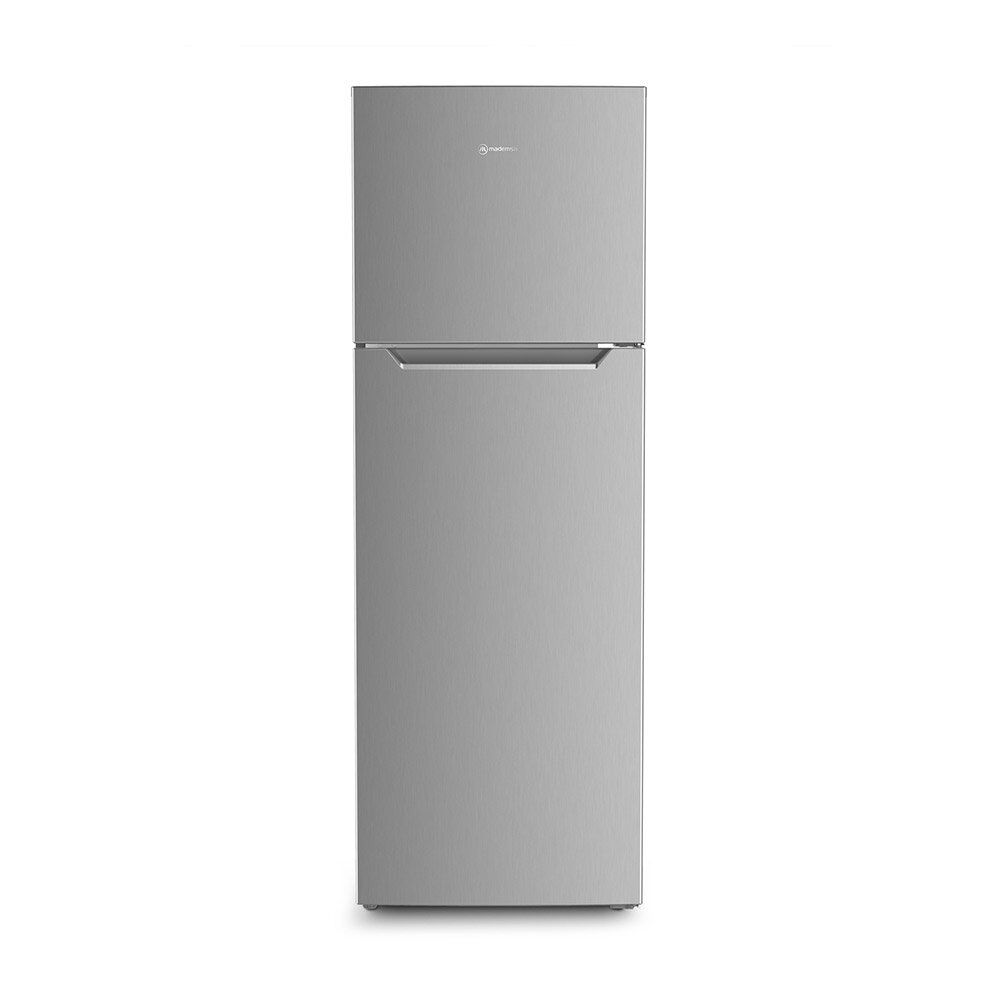 Refrigerador Mademsa Nordik 3900 / Frio Directo / 311 Litros image number 0.0