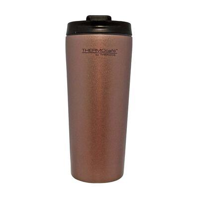 Botella Termica Thermos Sm-400-Rg / 400 Ml