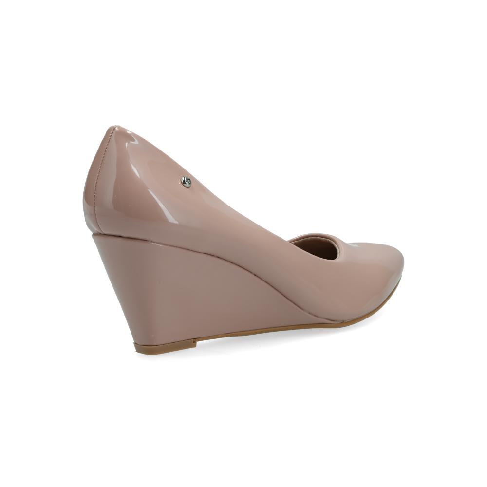 Zapato De Vestir Mujer Kimera image number 2.0