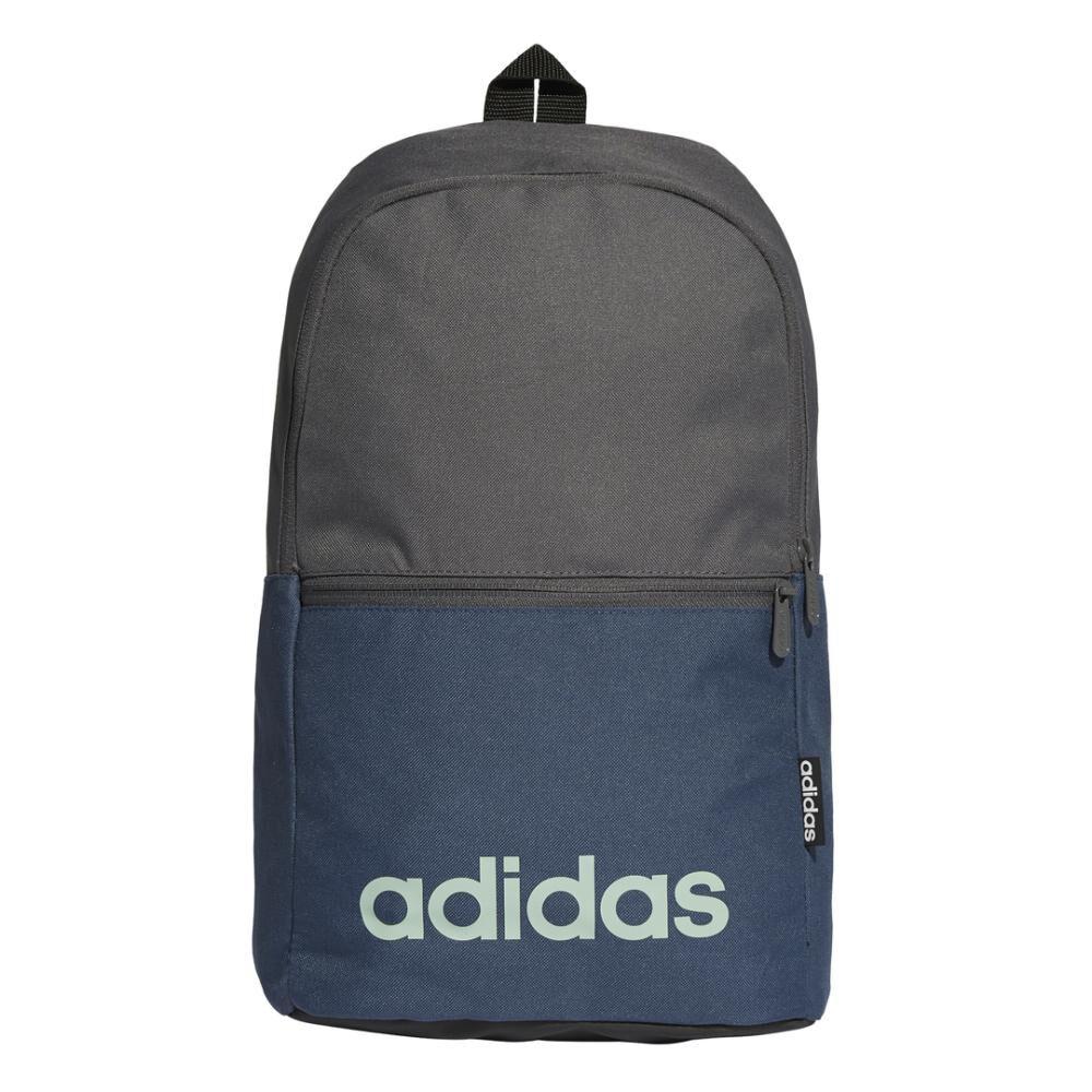 Mochila Unisex Adidas Classic Daily / 20 Litros image number 0.0