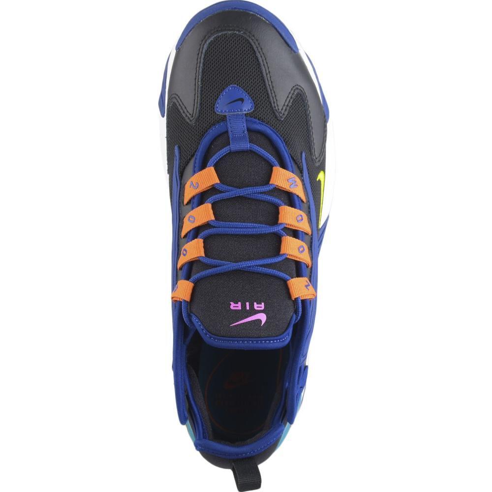 Zapatilla Urbana Hombre Nike Zoom 2k image number 5.0