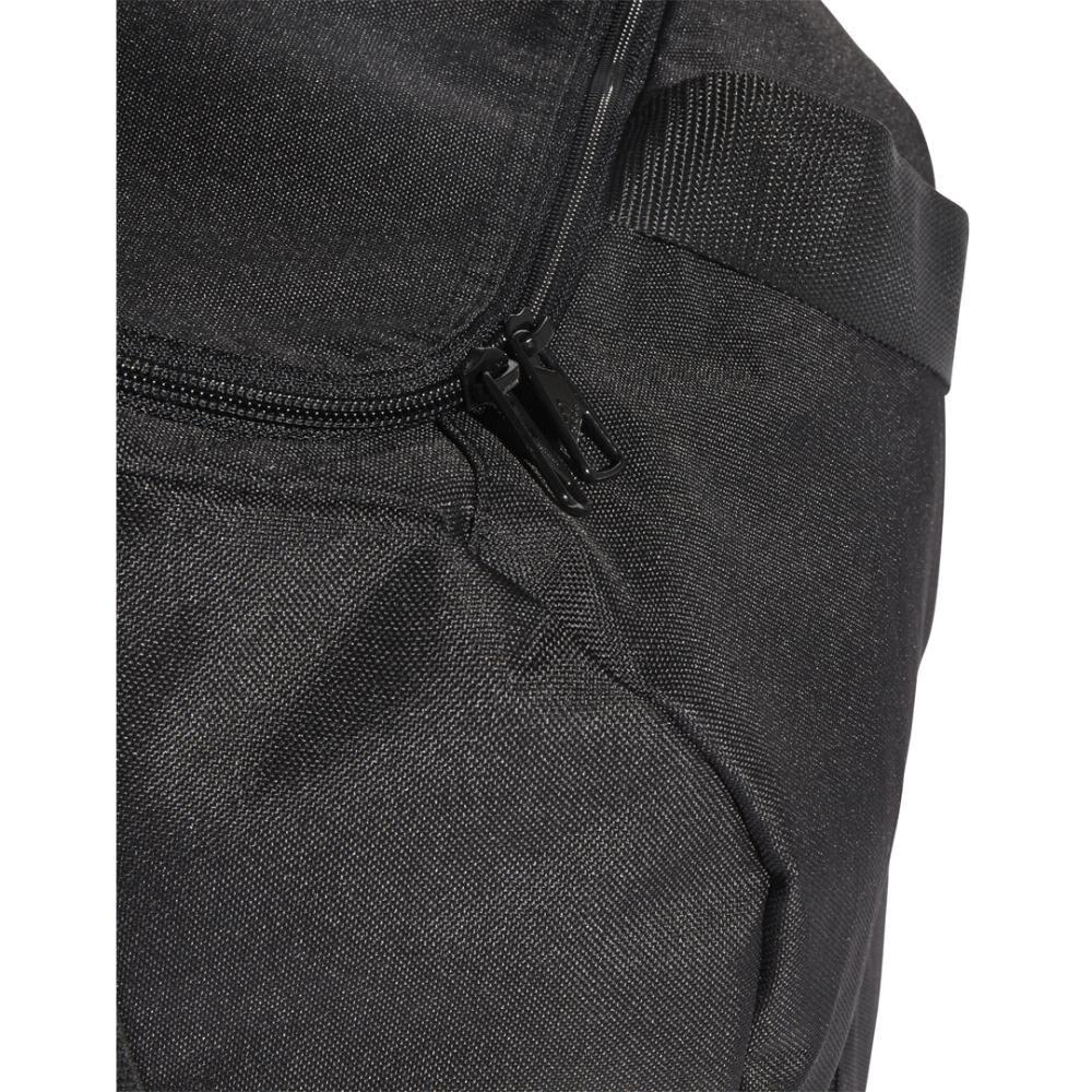 Bolso Unisex Adidas Tiro Duffel / 30.7 Litros image number 6.0