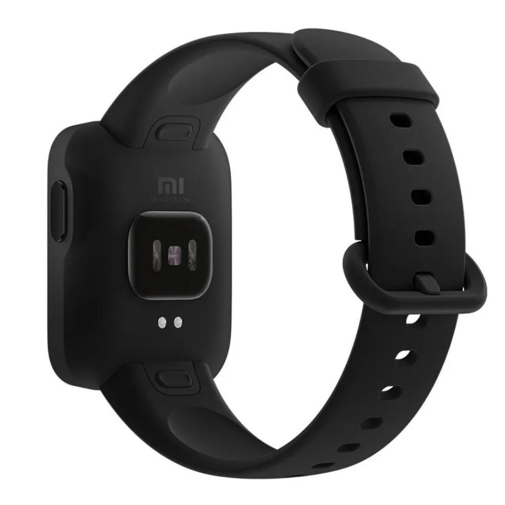 Smartwatch Xiaomi Mi Watch Lite / 256 Mb image number 3.0