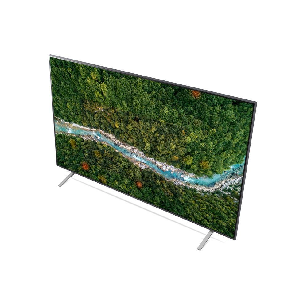"Led LG 50UP7750PSB / 50 "" / Ultra Hd 4k / Smart Tv image number 3.0"