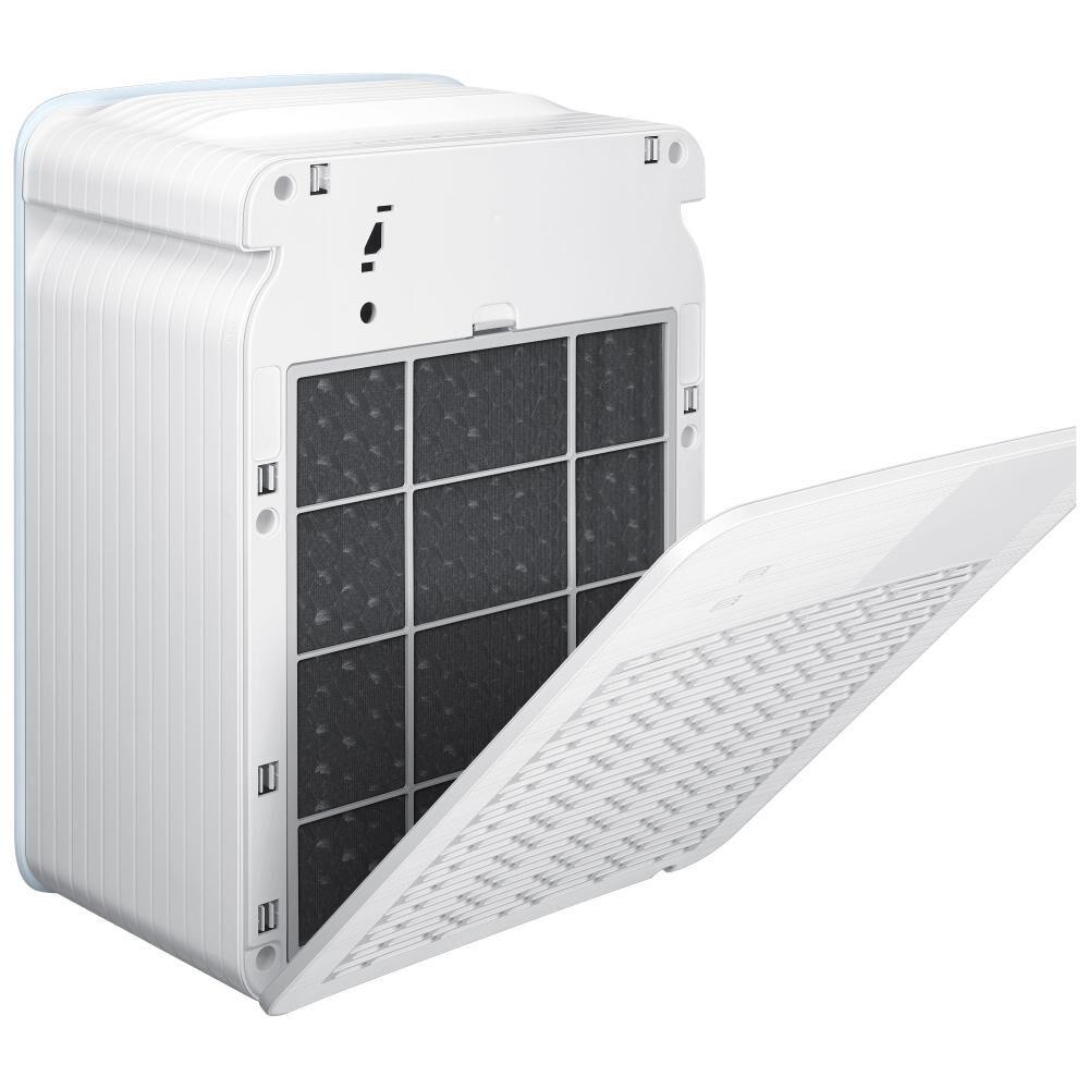 Purificador De Aire Samsung Ax40T3020Wu/Zs image number 7.0