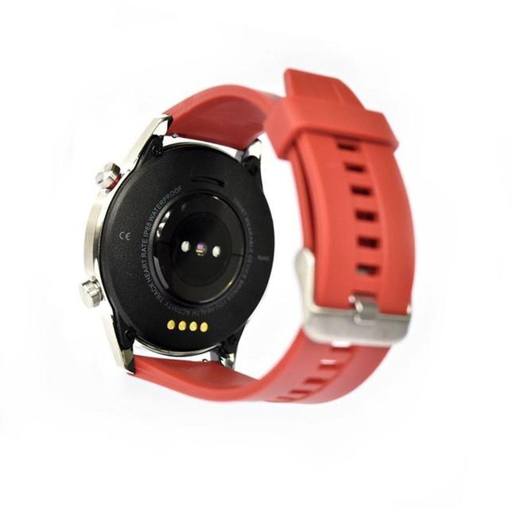 Smartwatch Lhotse Rd9 image number 1.0