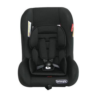 Silla De Auto Bebeglo Rs-3830-3
