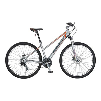 Bicicleta Mountain Bike Bianchi Vento 27,5 Sx Alloy Lady / Aro 27.5