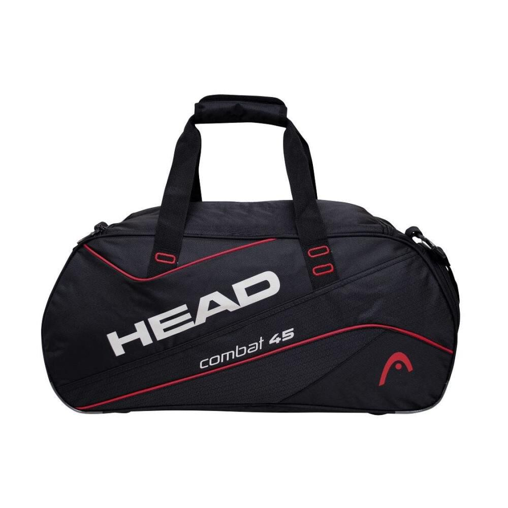 Bolso Head Combat 45 Litros image number 0.0