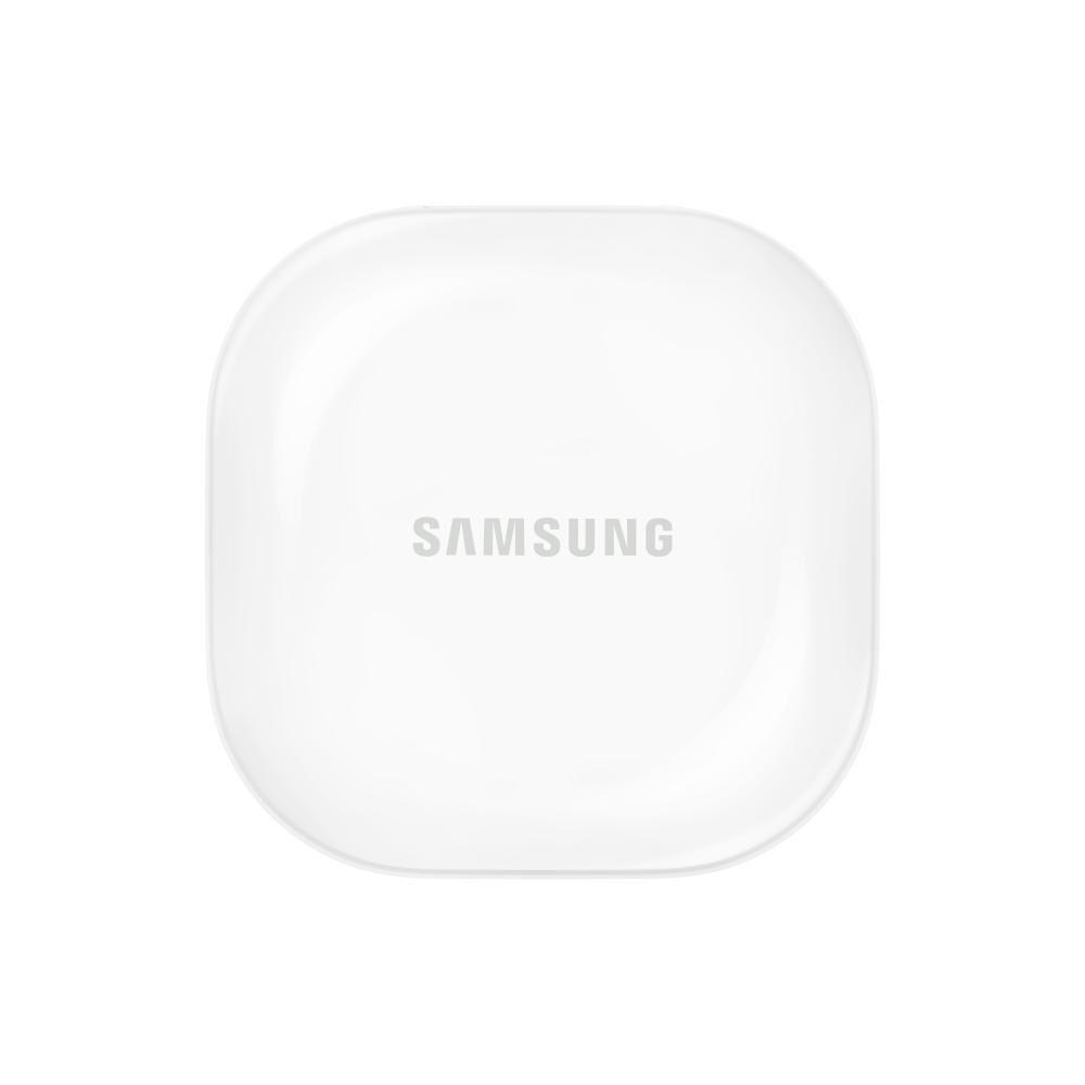 Audífonos Bluetooth Samsung Galaxy Buds2 image number 8.0