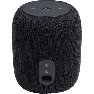 Parlante Bluetooth Jbl Link Music