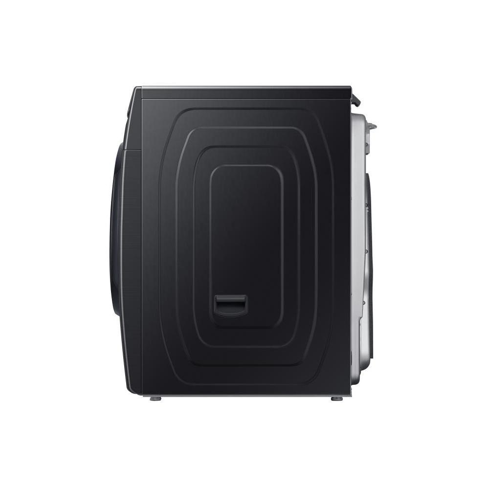 Secadora Samsung DV16T8740BV/ZS / 16 Kilos image number 6.0
