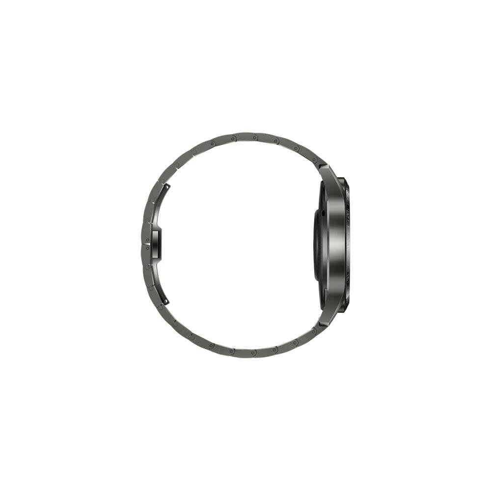Smartwatch Huawei Gt 2 Latona  /  4 Gb image number 2.0