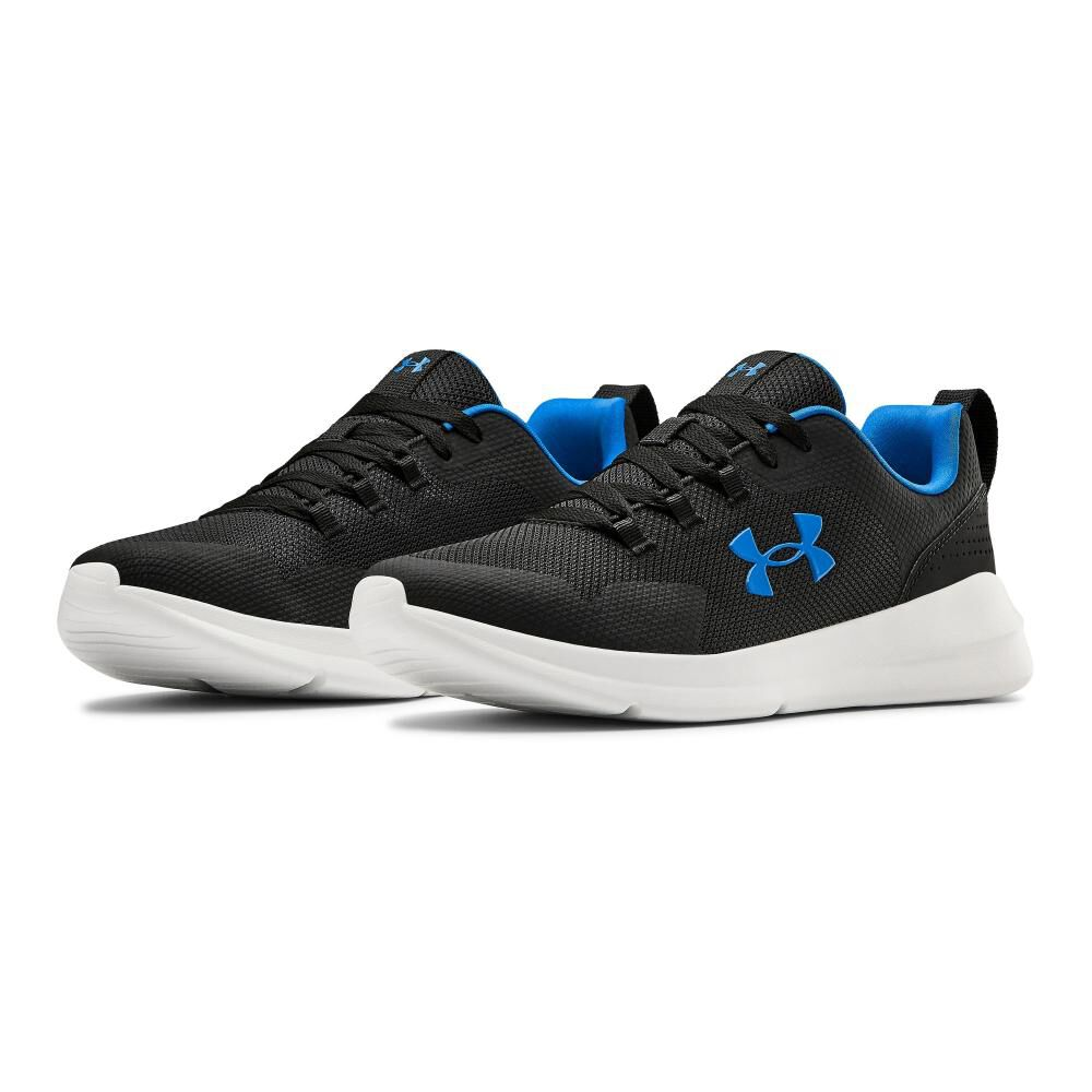 Zapatilla Running Hombre Under Armour image number 4.0