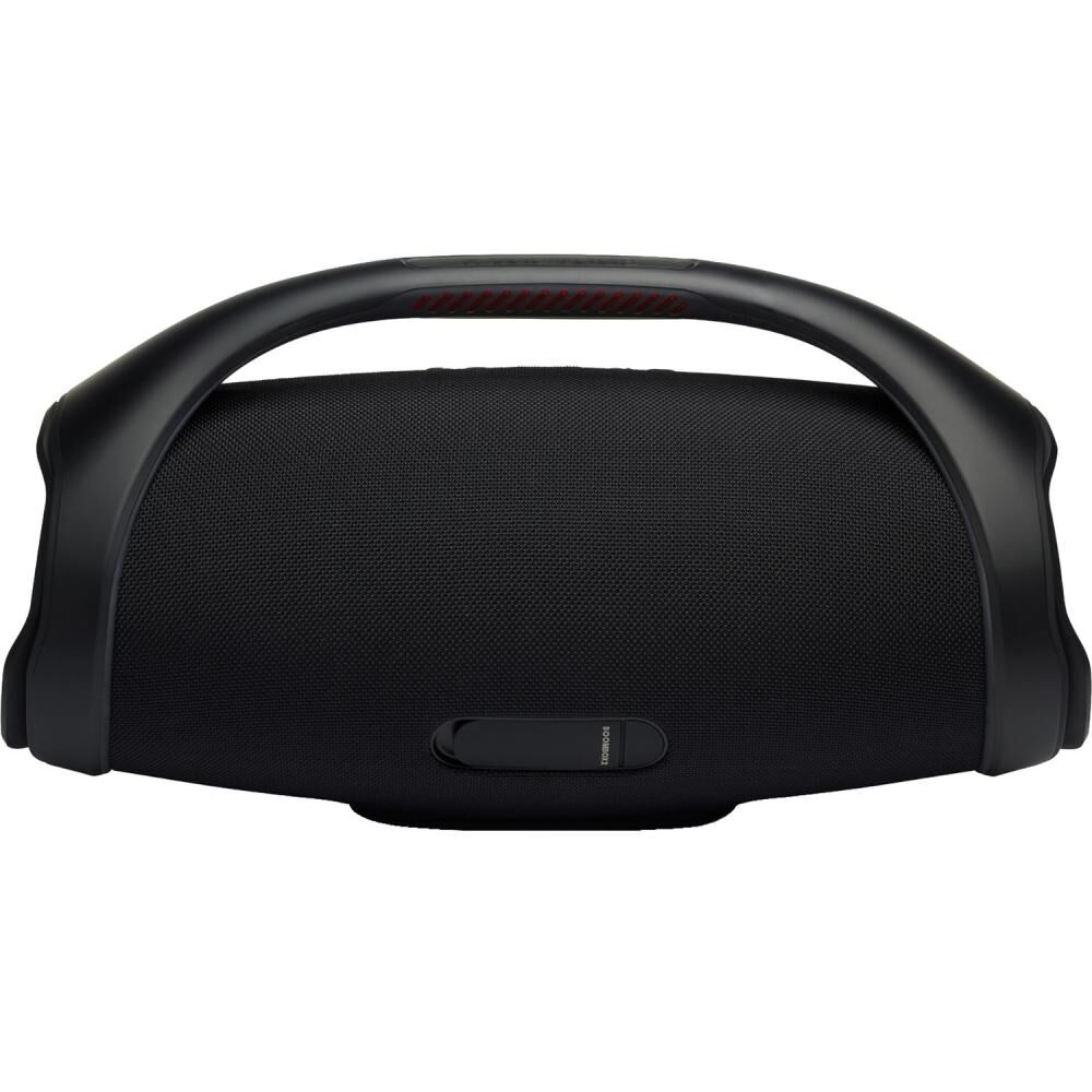 Parlante bluetooth Jbl Boombox 2 image number 2.0