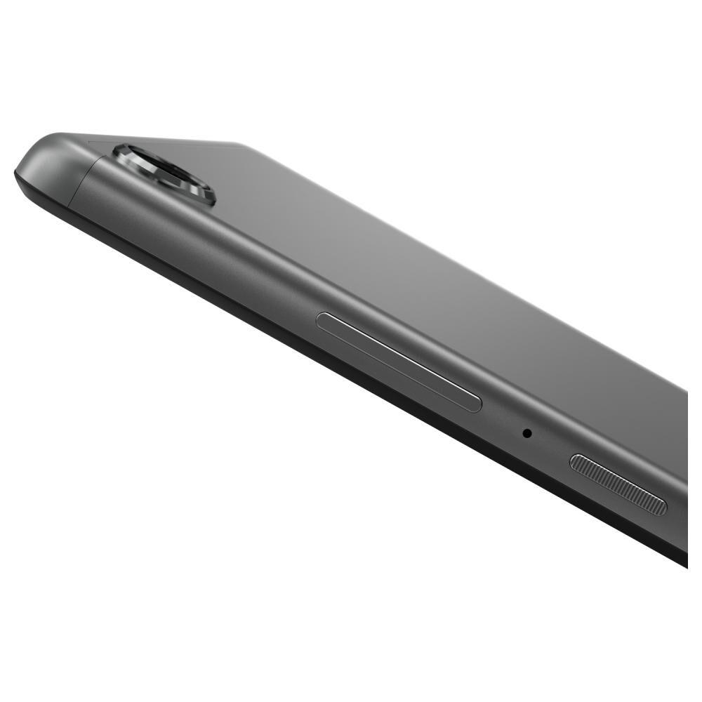 "Tablet Lenovo Tab M8 Hd / Iron Grey / 2 Gb Ram / 8"" image number 3.0"